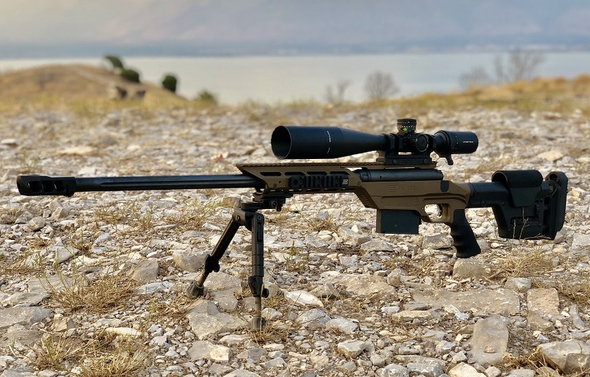 8 Best Scopes for Savage 220 to Guarantee You Most Accurate Shooting