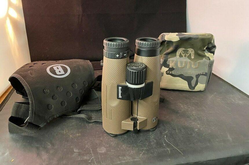 10 Best Binoculars under $500 – Sharp Image and Rugged Design!