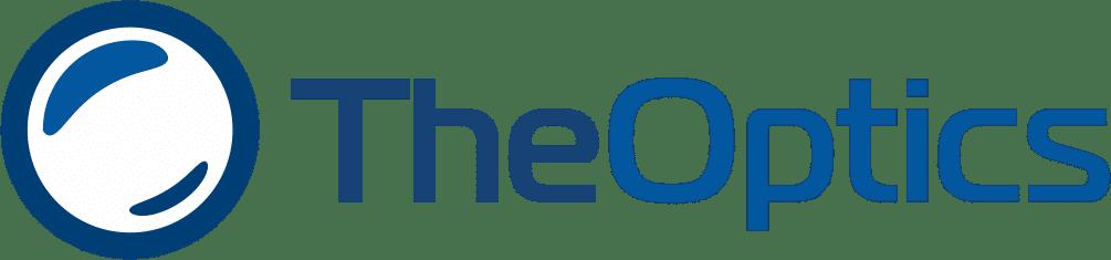 TheOptics.org