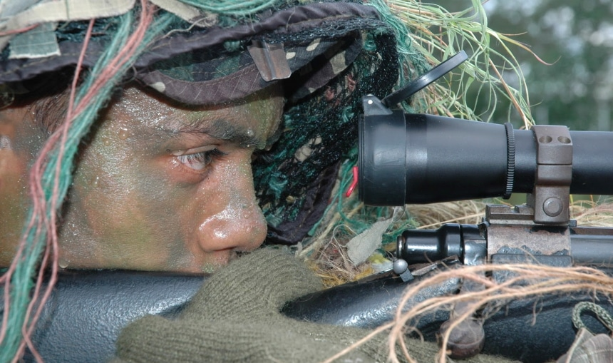 10 Best Scopes under $300 – Brilliant Performance at Reasonable Price!