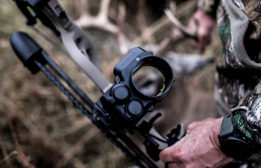 15 Best Bow Sights - High Technology at Hand