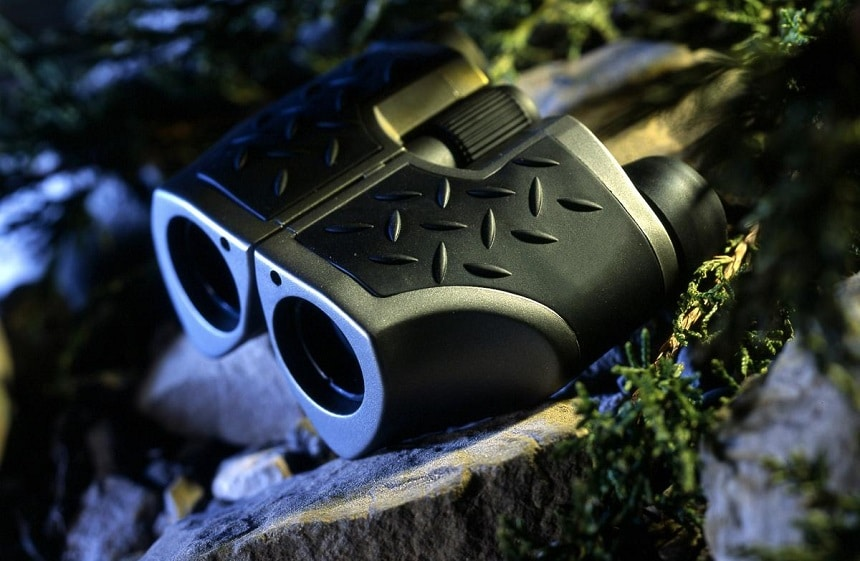 8 Fantastic Night Vision Goggles under $500 – Reliable Tools for Tracking and Observing Animals!