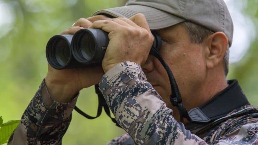 12 Best Rangefinder Binoculars - Useful in Many Life Situations