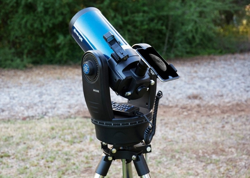 8 Best Portable Telescopes to Use Anywhere You Want