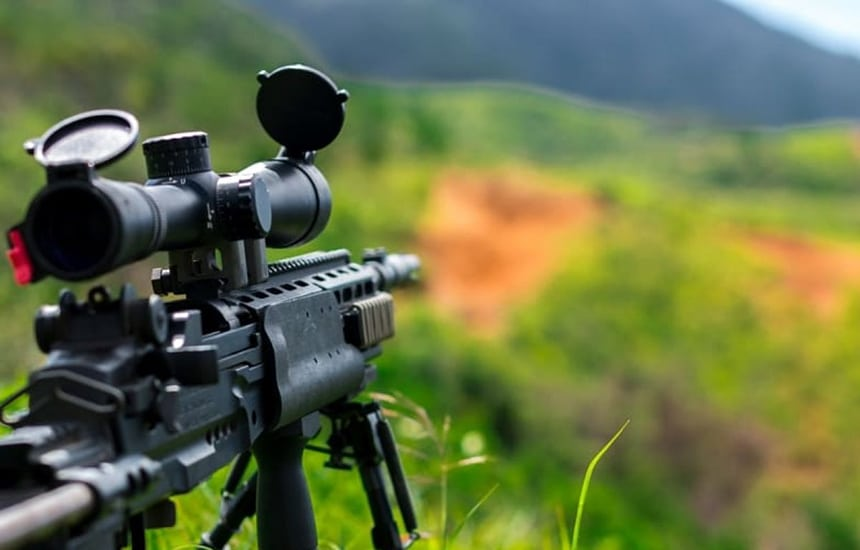 10 Best Scopes for 6.5 Creedmoor – High-Quality Construction and Excellent Performance!