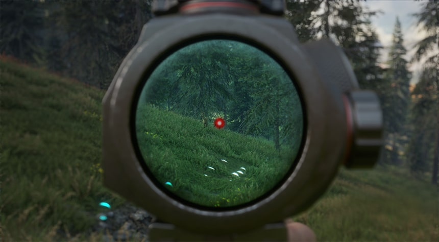 Reflex Sight vs Red Dot Sight: What's the Difference?
