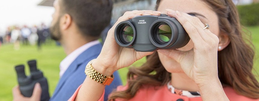 6 Best Binoculars for Concerts – Catch Every Tiny Detail of a Spectacle!