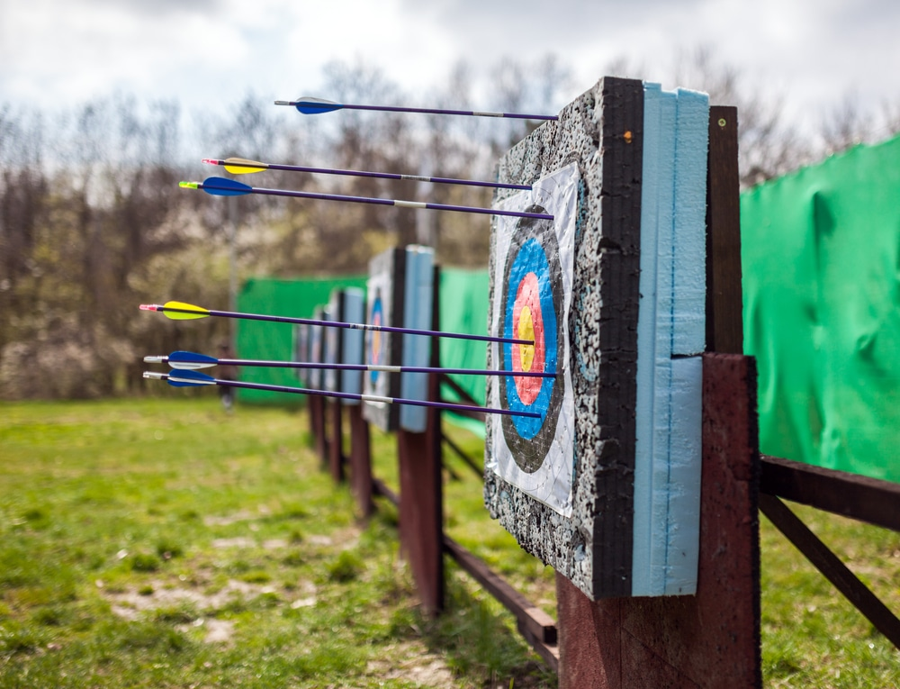 How to Judge Distance Without a Rangefinder Effectively